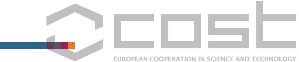 cost_logo