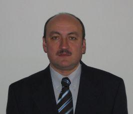IoanSalomie