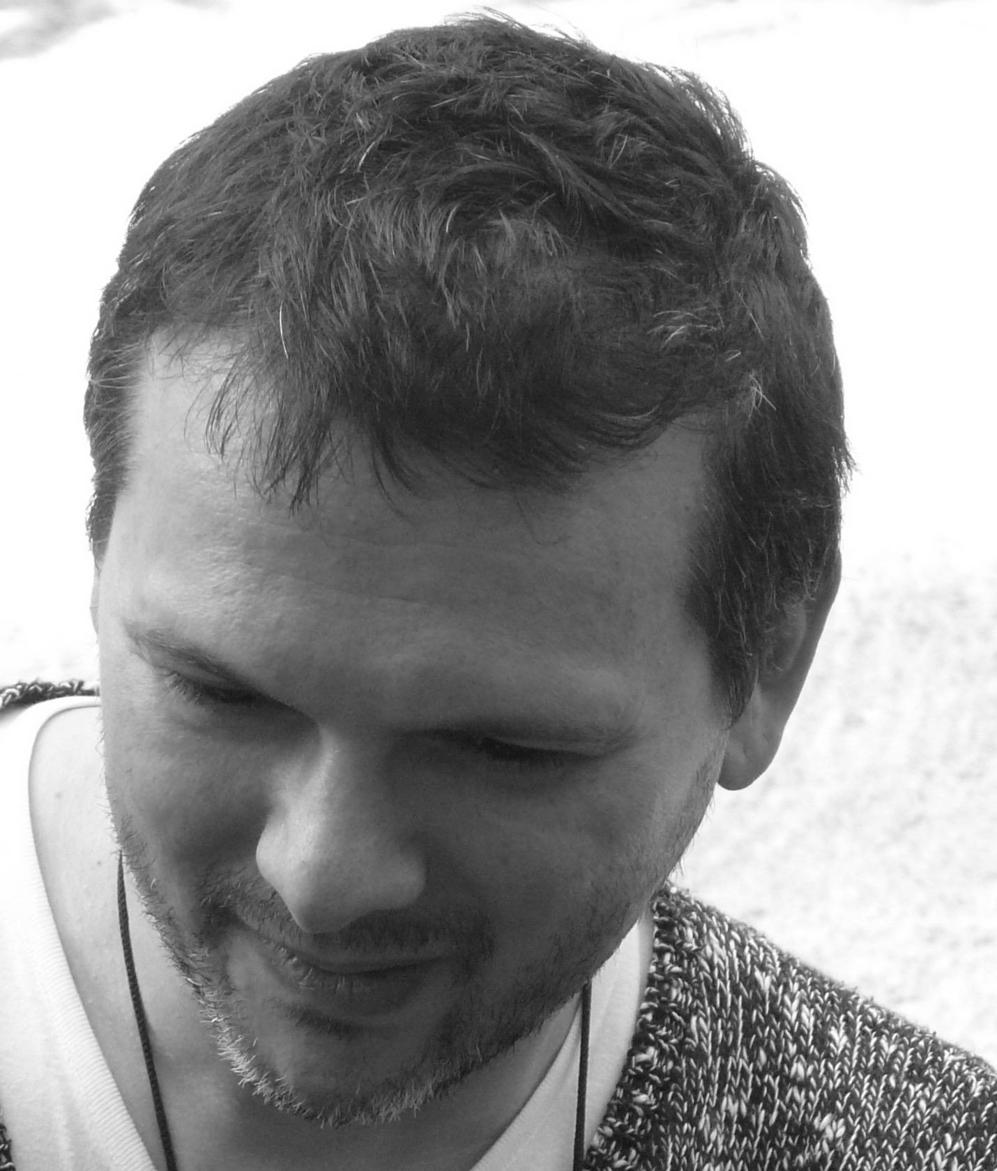 Marco_Aldinucci