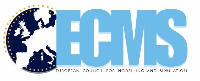 ECMS-Council